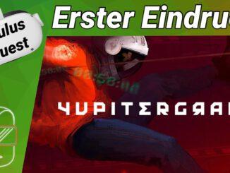 Oculus-Quest-2-deutsch-Yupitergrad-VR-Erster-Eindruck-Oculus-Quest-2-Games-deutsch-VR-Spiele