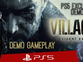 PS5-Exclusiv-Demo-Resident-Evil-Village-Deutsch-Demo-Gameplay-LIVE