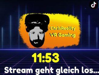 Pavlov-Gun-Game-TwitchStream-13.01.2021