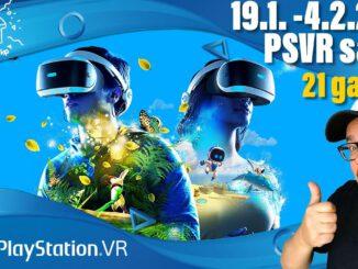 Playstation-VR-Sales-19.1.2021-4.2.2021-21-shortreviews-deutsch