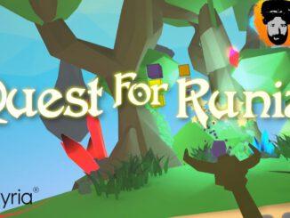 Quest-for-Runia-Knobelspass-fuer-jeden-VirtualReality