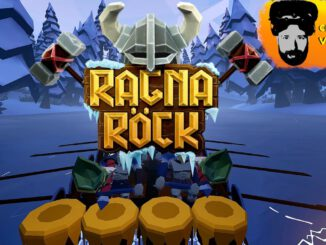 Ragnarock-Rocken-mit-den-Wikingern-deutschgerman-VirtualReality