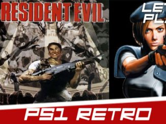 Resident-Evil-1-Retro-PS1-Stream-Deutsch-LIVE