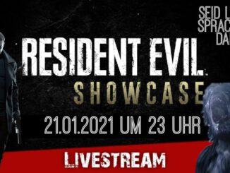 Resident-Evil-Showcase-Vorprogramm-Resident-Evil-1-Let39s-Play-Playstation-1-Deutsch-LIVE