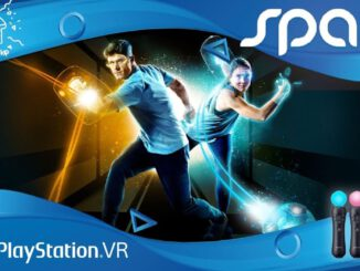 SPARC-Playstation-VR-._.-VR-lets-play-deutsch