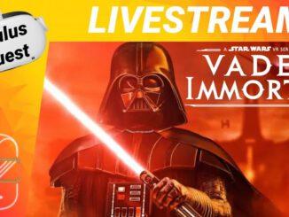 STAR-WARS-VR-auf-der-Oculus-Quest-2-deutsch-Vader-Immortal-Oculus-Quest-Games-deutsch