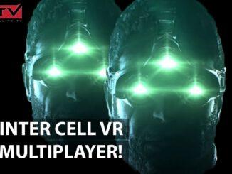 Splinter-Cell-VR-hat-Multiplayer-Beat-Saber-mit-90hz-Bigscreen-mit-Gratis-Filmen