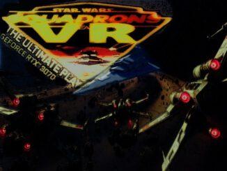 Star-Wars-Squadrons-VR-RTX3070-I7-10700F