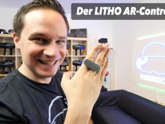 Steuert-eure-Augmented-Reality-Apps-mit-diesem-coolen-Finger-Controller-Litho-Review