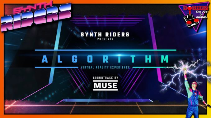 Synth-Riders...MUSE-Algorithm-VR-Experience-or-why-SR-is-the-best-VR-Music-Game-LIV-Hoshi82
