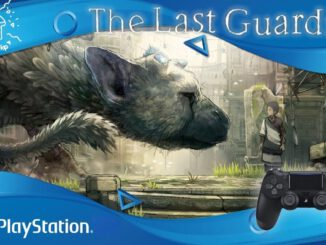 The-Last-Guardian-Playstation-._.-3-lets-play-deutsch-live