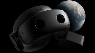UNAI-Die-neue-All-In-One-VR-Brille-inklusive-Virtueller-Welt-Der-Decagear-Killer