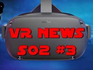 VR-News-S02-3-Rokid-Vision-2-Unai-One-VR-Fechten-Splinter-Cell-VR-Multiplayer-A-Wake-Inn