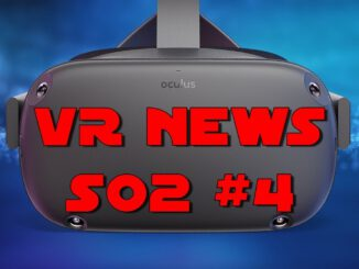 VR-News-S02-4-Apple-VR-Mova-XRSPACE-Warplanes-Bhaptics-Mojo-Lens-Livestream-amp-Talk