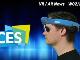 VR-News-Sales-Releases-KW-0221-CES-2021-Highlights-All-in-Two-headsets-Quest-Multi-User