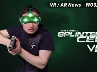 VR-News-Sales-Releases-KW-0321-Splinter-Cell-VR-Multiplayer-Hitman-3-PCVR-Apple-Standalone-VR