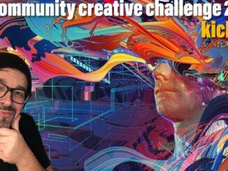 VR-community-creative-challenge-2021-._.-Aufruf-amp-Januar-Thema-deutsch