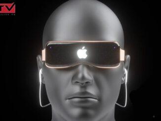 WOW-APPLE-VR-BRILLE-SOLL-2022-RAUSKOMMEN-Hier-Alle-Infos