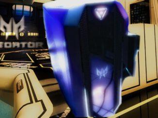 Warpcore-to-go-Predator-Orion-3000-RTX-3070-I7-10700F
