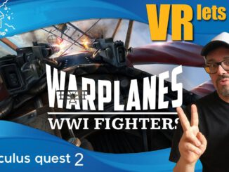 Warplanes-WW1-Fighters-Oculus-Quest-2-._.-free-Demo-VR-lest-play-deutsch