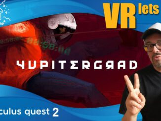 Yupitergrade-Oculus-Quest-2-soon-PSVR-._.-first-impression-VR-lest-play-deutsch