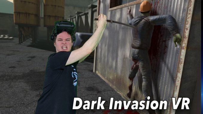 Zerbrechende-Waffen-Quests-Zombies-Klingt-gut-Dark-Invasion-VR