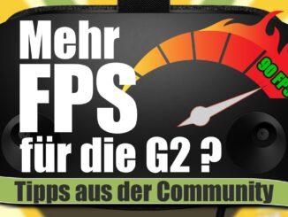 Zu-wenig-FPS-HP-Reverb-G2-mehr-Leistung-mit-Tipps-aus-der-Community-fuer-die-G2