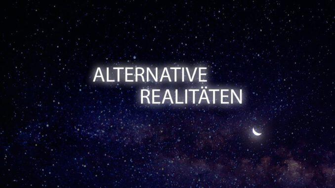 Alternative-Realitaeten-Deutscher-VRampAR-Podcast-Folge-66-Chinas-Quest-2-Alternative-Lynx-R1