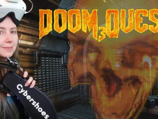 Ich-zocke-DOOM-3-in-VR-mit-der-Quest-2-und-den-Cybershoes