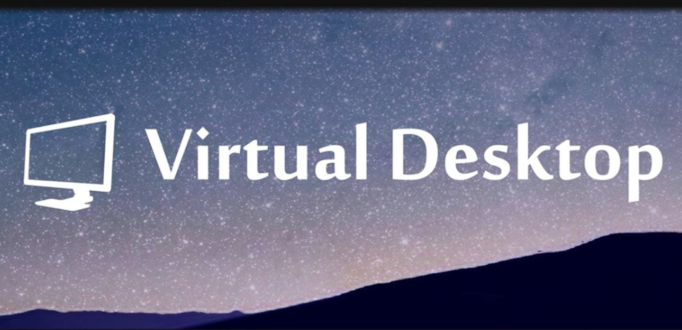 Virtual Desktop streamt nun auch ohne Sideload VR-Games zur Quest