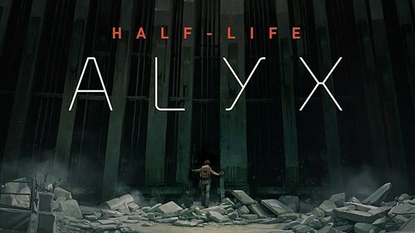 So günstig war es noch nie: Half Life: Alyx im Steam-Sale 40% reduziert