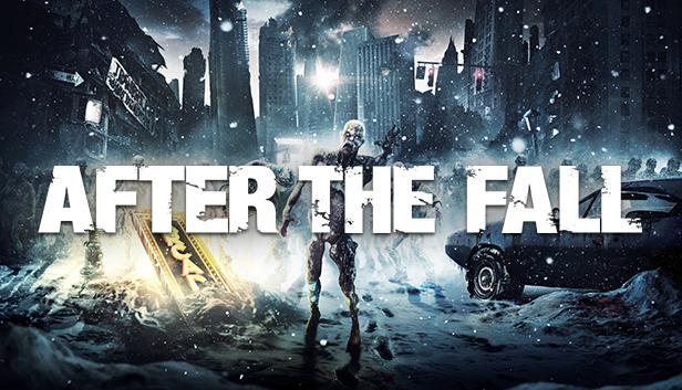 After The Fall erscheint im Sommer mit Crossplay zwischen PC und PSVR