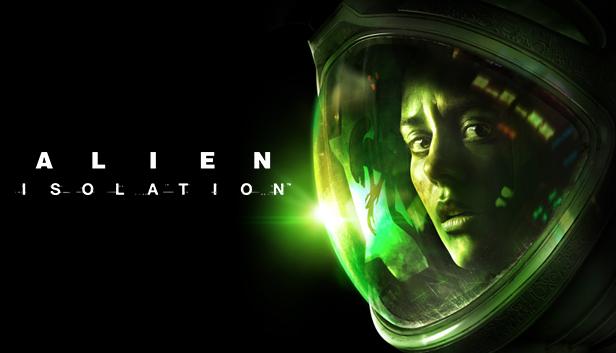 Alien Isolation gratis im Epic Store bis zum 29.04. VR-Mod Links im Artikel.