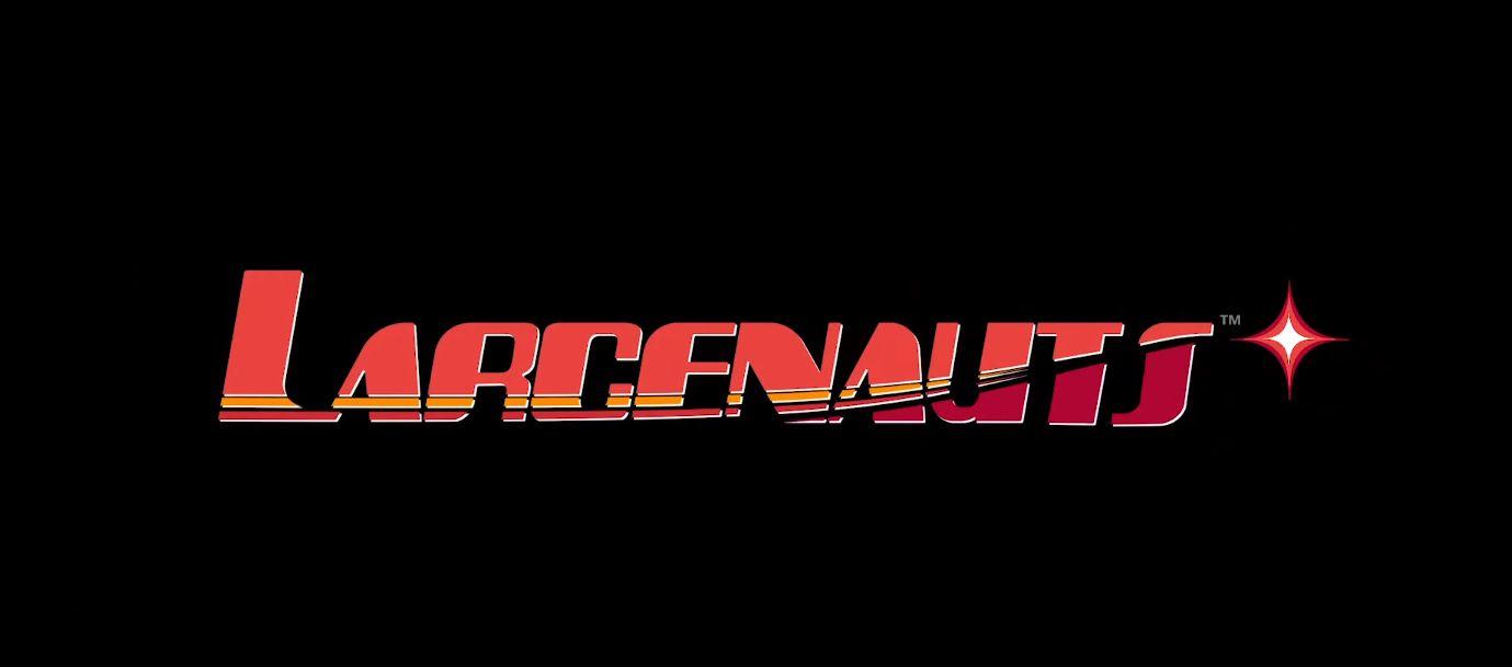 Farpoint-Macher präsentieren 6vs6 Heldenshooter Larcenauts für Oculus Quest und PC