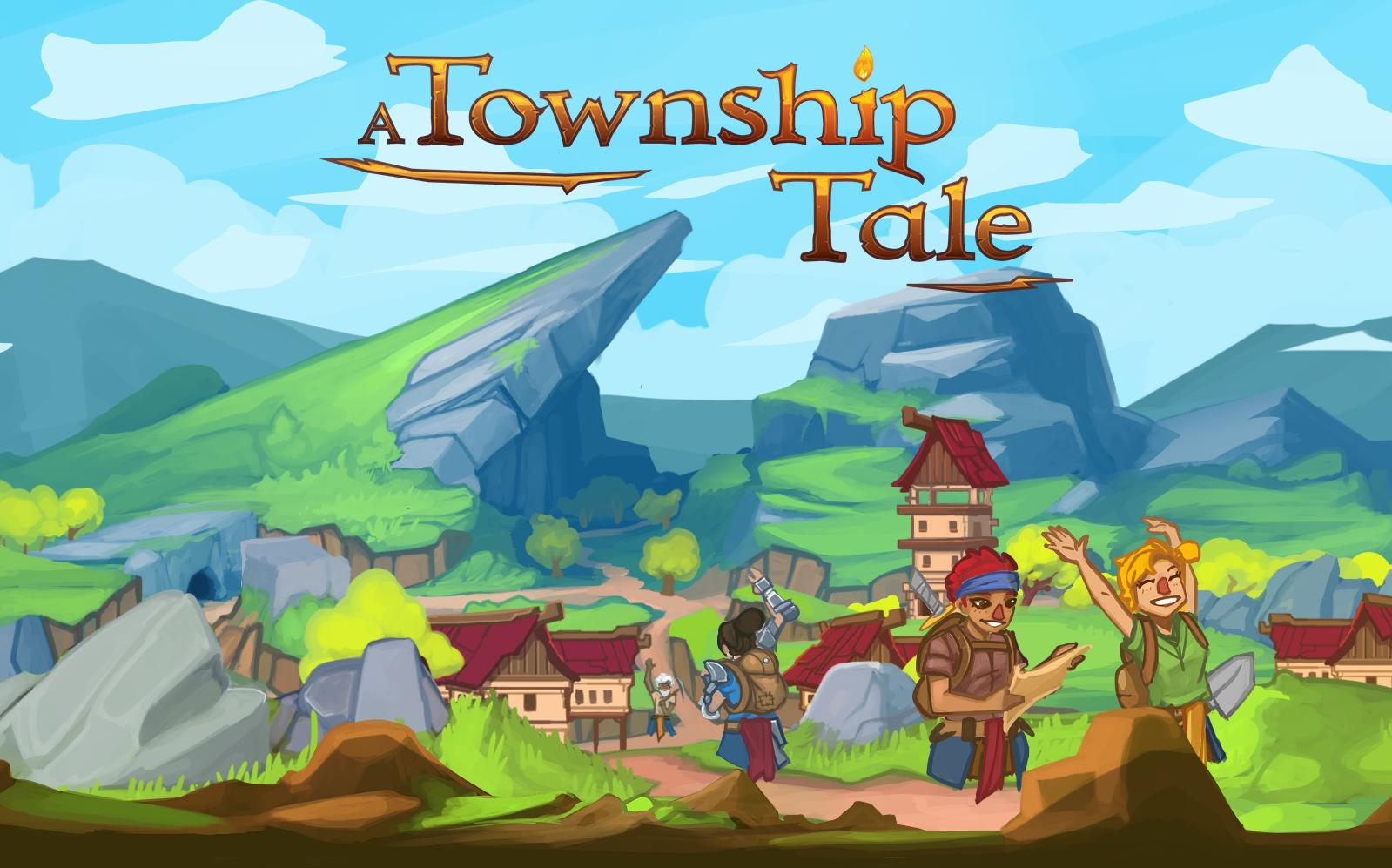 A Township Tale für die Quest im Test – Ein kleines bisschen Frustration für Unterwegs