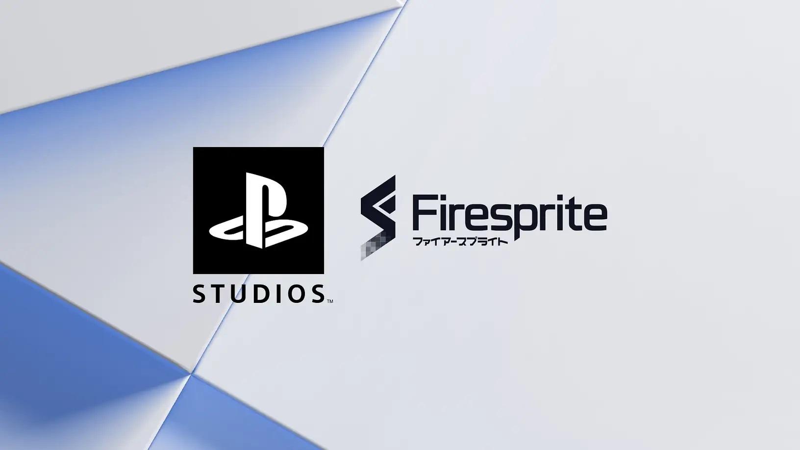 Sony erwirbt Firesprite und plant millionenfach verkauften Konsolen-IP-Titel als VR-Spiel zu entwickeln
