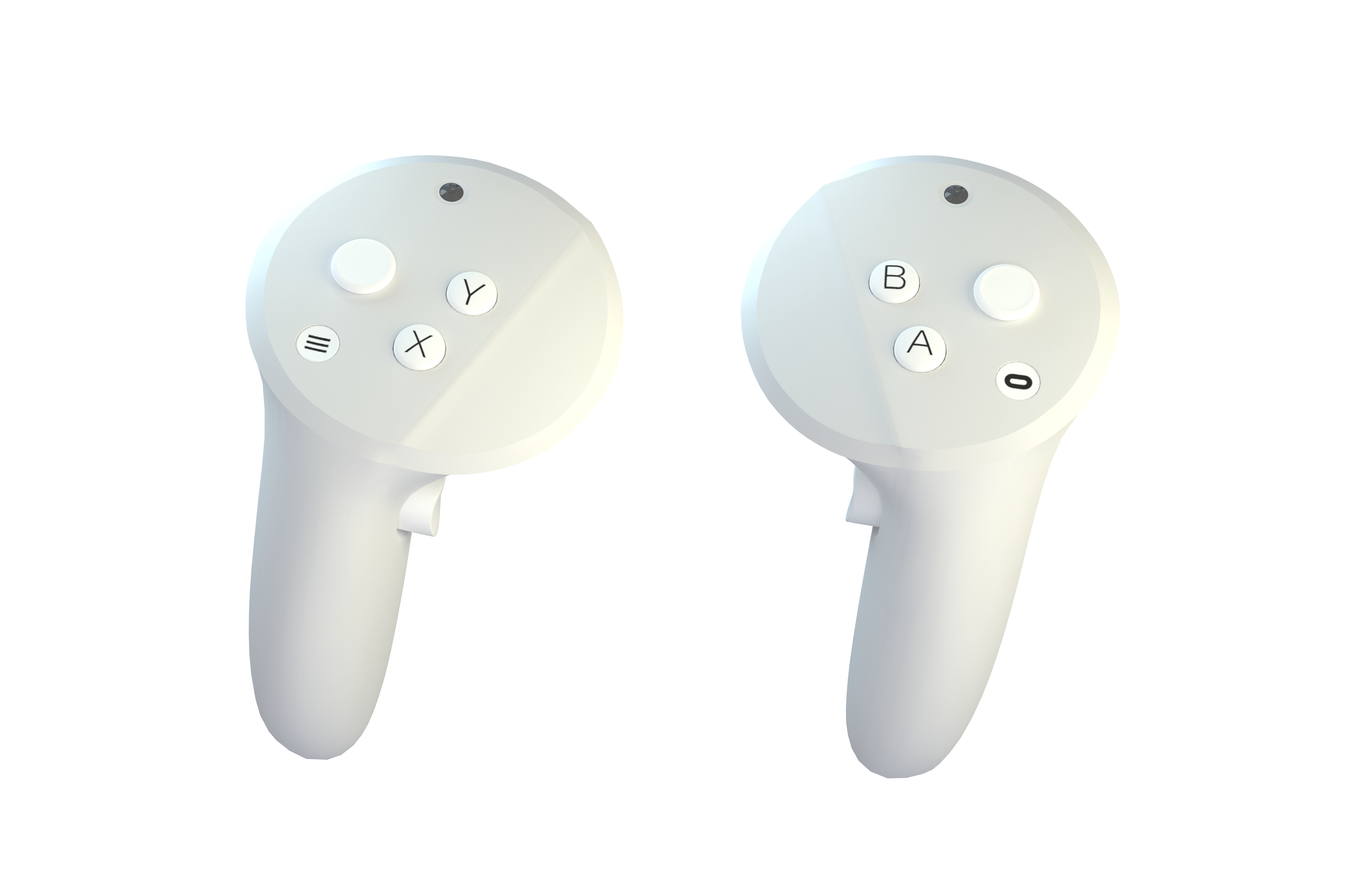 Quest 3/Pro Leaks! – Potenzielle Bilder und Spezifikationen eines Quest 2-Nachfolgers aufgetaucht